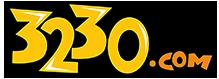 3230游戏平台