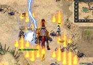 战天游戏截图3